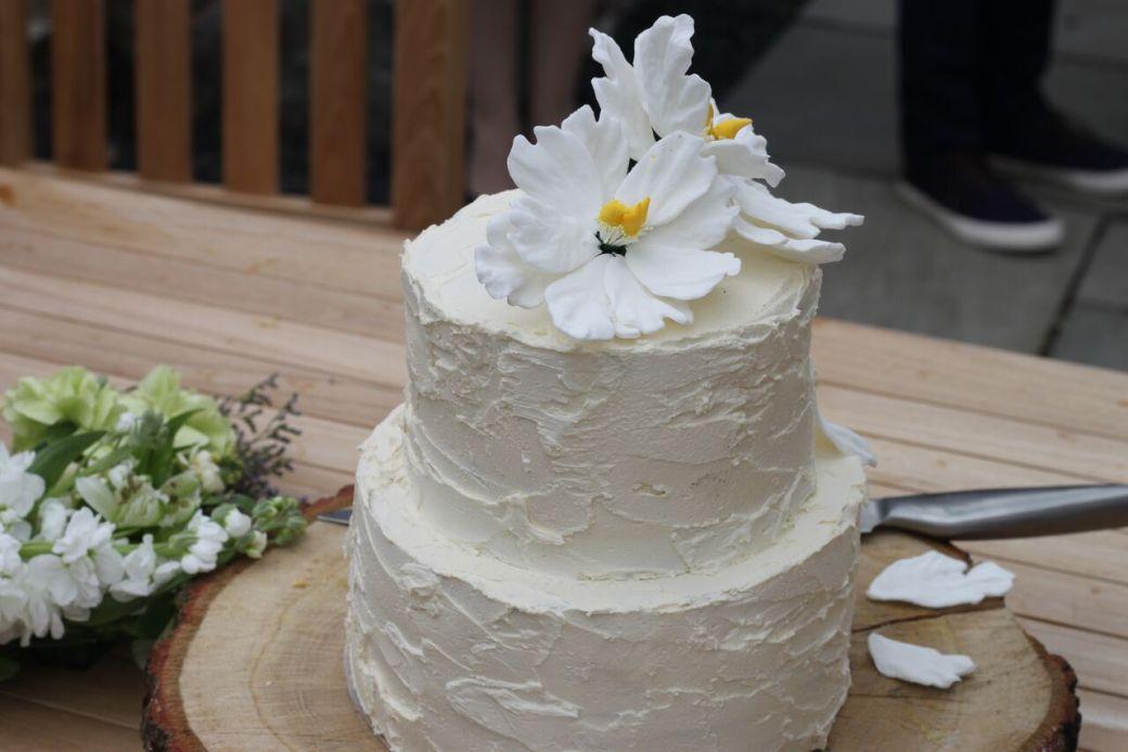 weddingcakeg